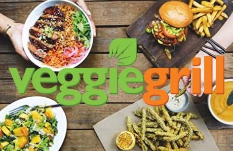 veggie-grill-1024x664